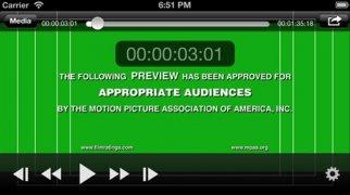 CinePlay imagen 1 Thumbnail