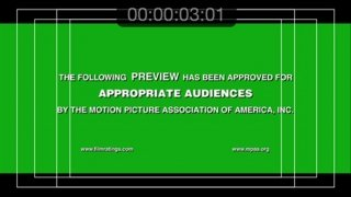 CinePlay imagen 2 Thumbnail