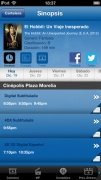 Cinépolis imagen 3 Thumbnail