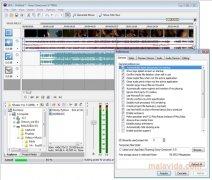 Cinescore imagen 4 Thumbnail