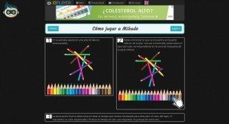 Ciplayer immagine 3 Thumbnail