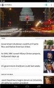 Circa News immagine 1 Thumbnail