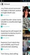 Circa News image 5 Thumbnail