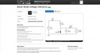 CircuitLab image 4 Thumbnail