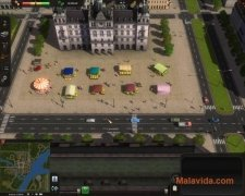 Cities in Motion image 1 Thumbnail