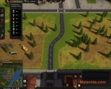Cities in Motion imagen 2 Thumbnail