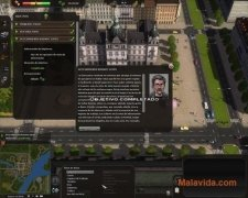 Cities in Motion imagen 3 Thumbnail