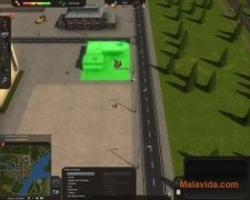 Cities in Motion imagen 4 Thumbnail