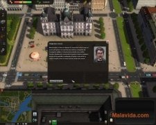 Cities in Motion bild 5 Thumbnail