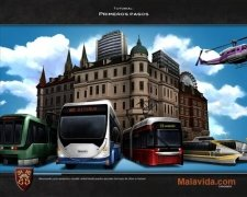 Cities in Motion imagen 7 Thumbnail