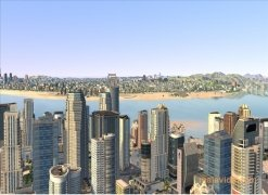 Cities XL immagine 1 Thumbnail