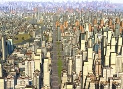 Cities XL bild 2 Thumbnail