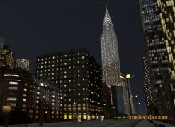 Cities XL bild 3 Thumbnail