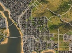 Cities XL image 5 Thumbnail