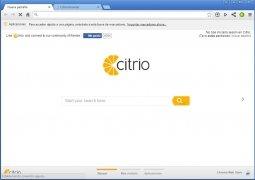 Citrio image 1 Thumbnail