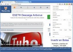 Citrio image 4 Thumbnail