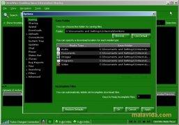 CitrixWire imagen 2 Thumbnail