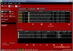 CitrixWire imagen 4 Thumbnail