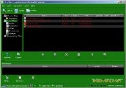 CitrixWire imagen 5 Thumbnail