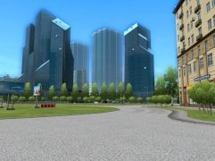 City Car Driving imagem 6 Thumbnail