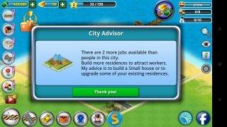 City Island immagine 12 Thumbnail