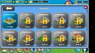 City Island immagine 3 Thumbnail
