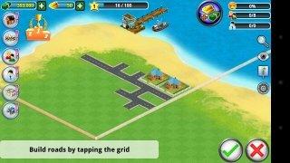 City Island immagine 5 Thumbnail