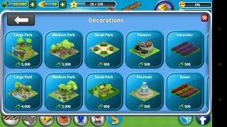 City Island 5 image 8 Thumbnail