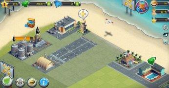 City Island: Airport 2 image 1 Thumbnail