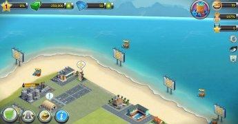 City Island: Airport 2 image 2 Thumbnail