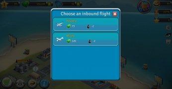 City Island: Airport 2 image 3 Thumbnail