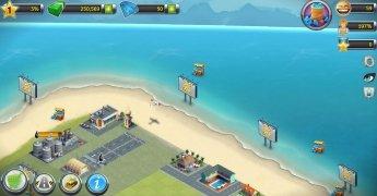 City Island: Airport 2 image 5 Thumbnail