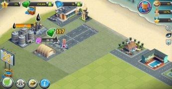 City Island: Airport 2 image 6 Thumbnail