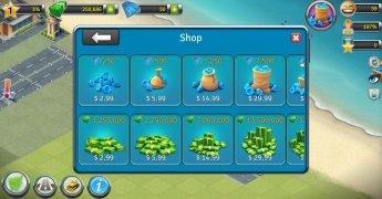 City Island: Airport 2 image 7 Thumbnail
