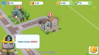 City Mania: Town Building Game immagine 11 Thumbnail