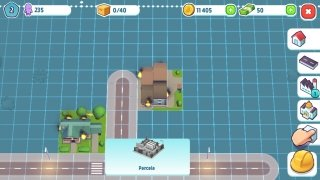 City Mania: Town Building Game imagem 12 Thumbnail