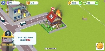 City Mania: Town Building Game immagine 8 Thumbnail