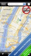 City Maps 2Go imagem 1 Thumbnail