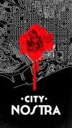 City Nostra image 1 Thumbnail