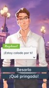 City of Love: Paris imagen 1 Thumbnail