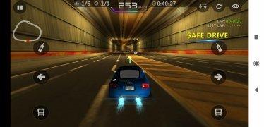 City Racing 3D image 11 Thumbnail