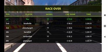 City Racing 3D image 12 Thumbnail
