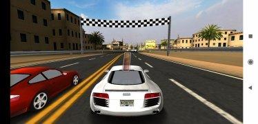 City Racing 3D image 2 Thumbnail