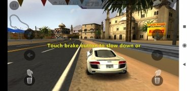 City Racing 3D image 4 Thumbnail
