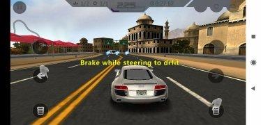 City Racing 3D image 5 Thumbnail