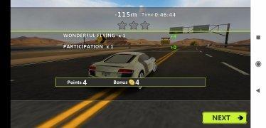 City Racing 3D image 6 Thumbnail