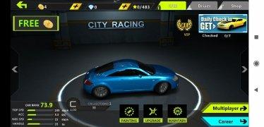 City Racing 3D image 7 Thumbnail