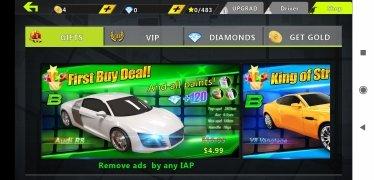 City Racing 3D image 8 Thumbnail