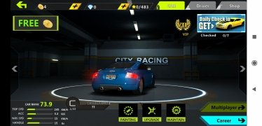 City Racing 3D image 9 Thumbnail