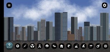 City Smash bild 2 Thumbnail